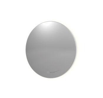 Afbeelding voor JEE-O flow mirror 50