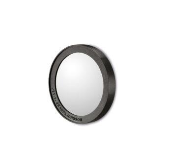 Afbeelding voor JEE-O soho spiegel 30