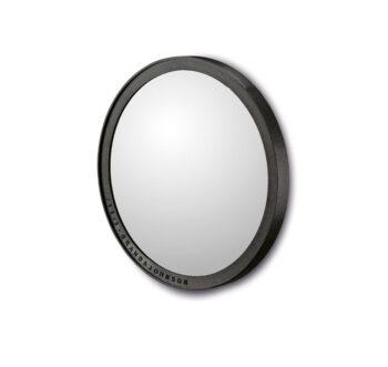 Afbeelding voor JEE-O soho spiegel 50
