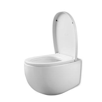 Afbeelding voor JEE-O toilet