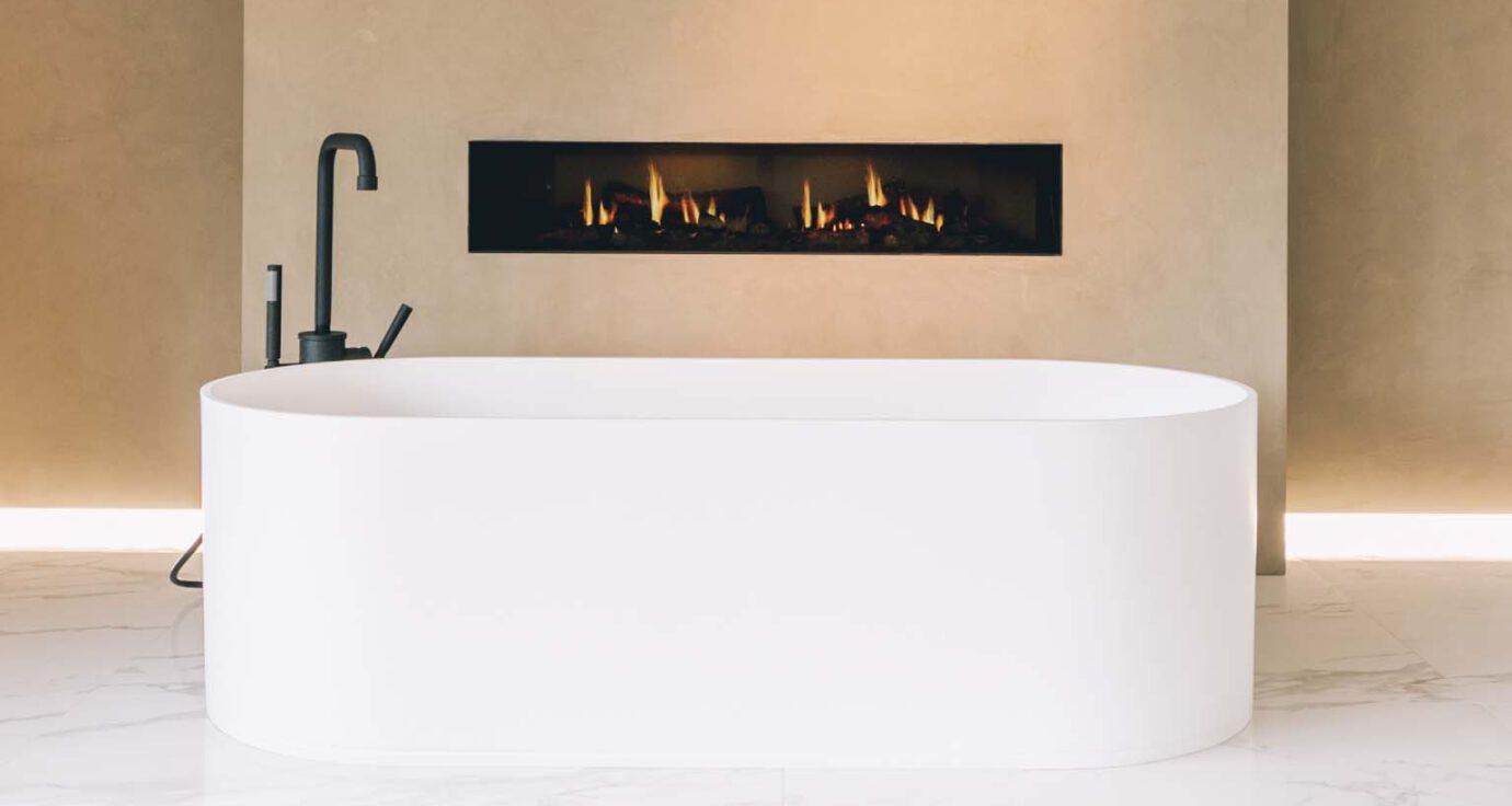 Afbeelding voor JEE-O soho bath mixer
