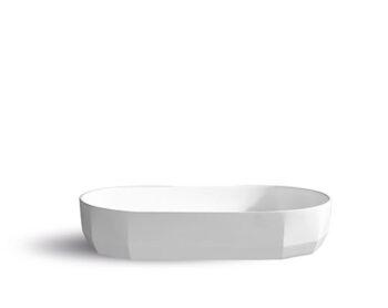 Afbeelding voor JEE-O bloom basin oval