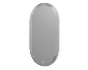 Afbeelding voor JEE-O bloom mirror 45