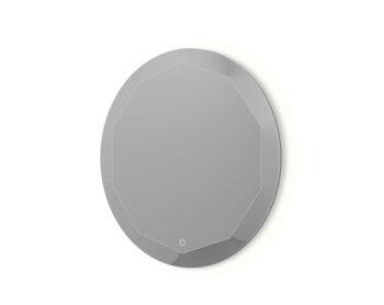 Afbeelding voor JEE-O bloom mirror 60