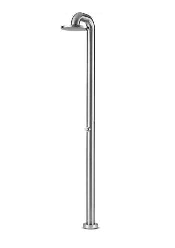 Afbeelding voor JEE-O fatline shower push