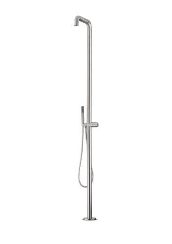 Afbeelding voor JEE-O flow shower 02