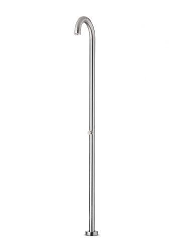 Afbeelding voor JEE-O original shower push