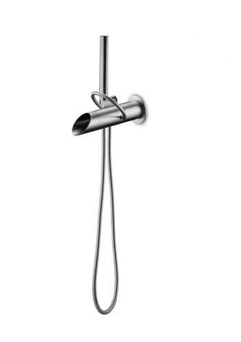 Afbeelding voor JEE-O pure wall bath mixer
