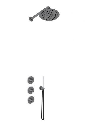 Afbeelding voor JEE-O slimline Brause-Combination 02