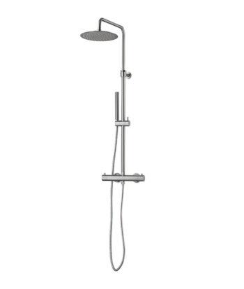 Afbeelding voor JEE-O slimline shower set