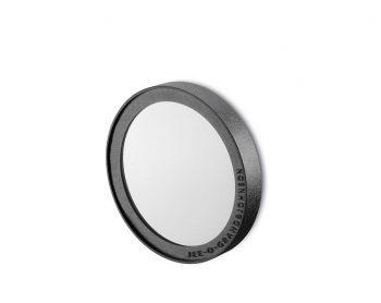 Afbeelding voor JEE-O soho mirror 50
