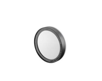 Afbeelding voor JEE-O soho mirror 30