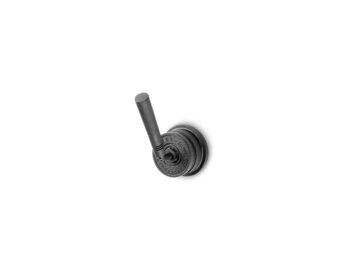 Afbeelding voor JEE-O soho mixer one way valve