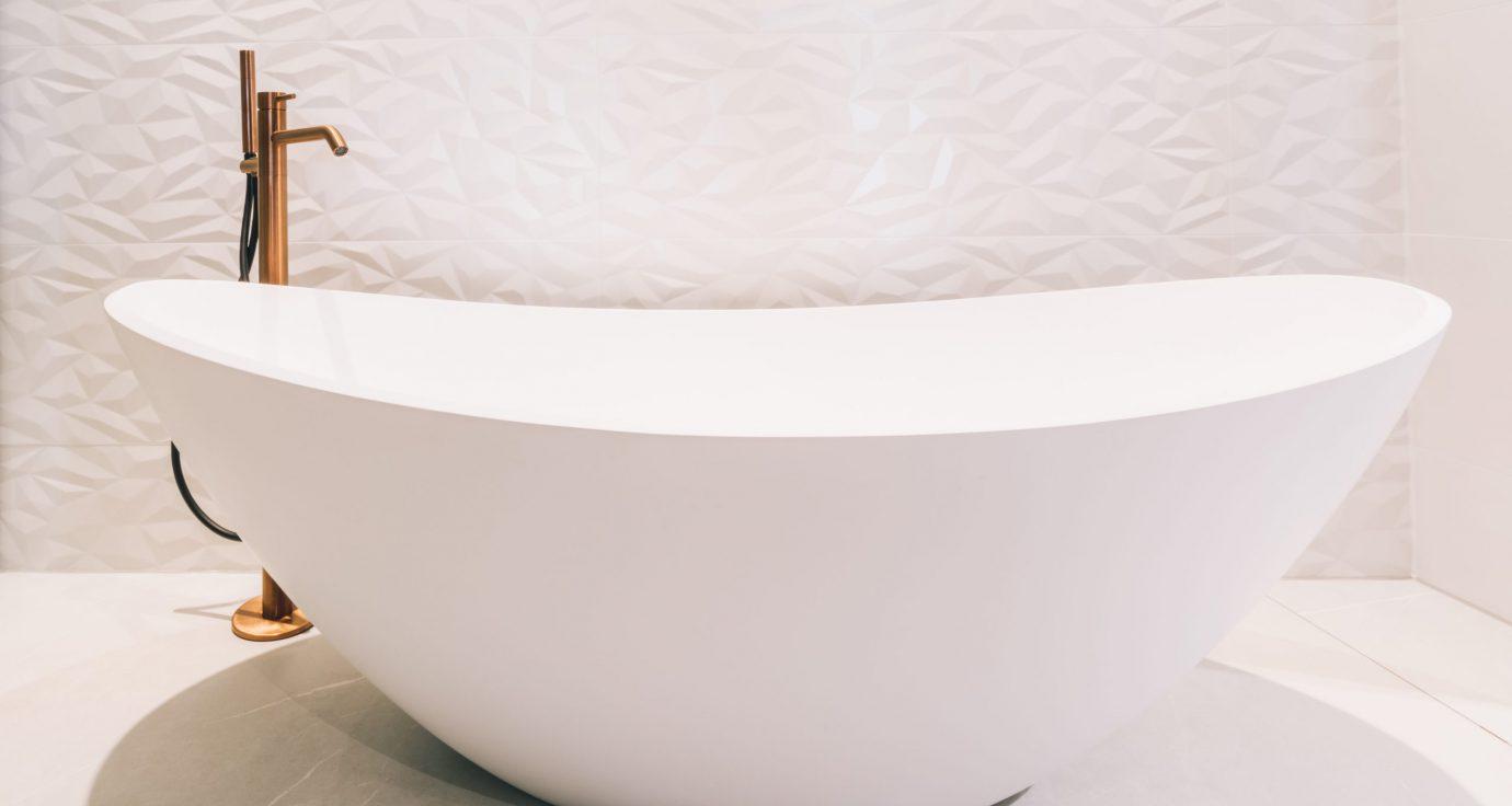 JEE-O rio bath