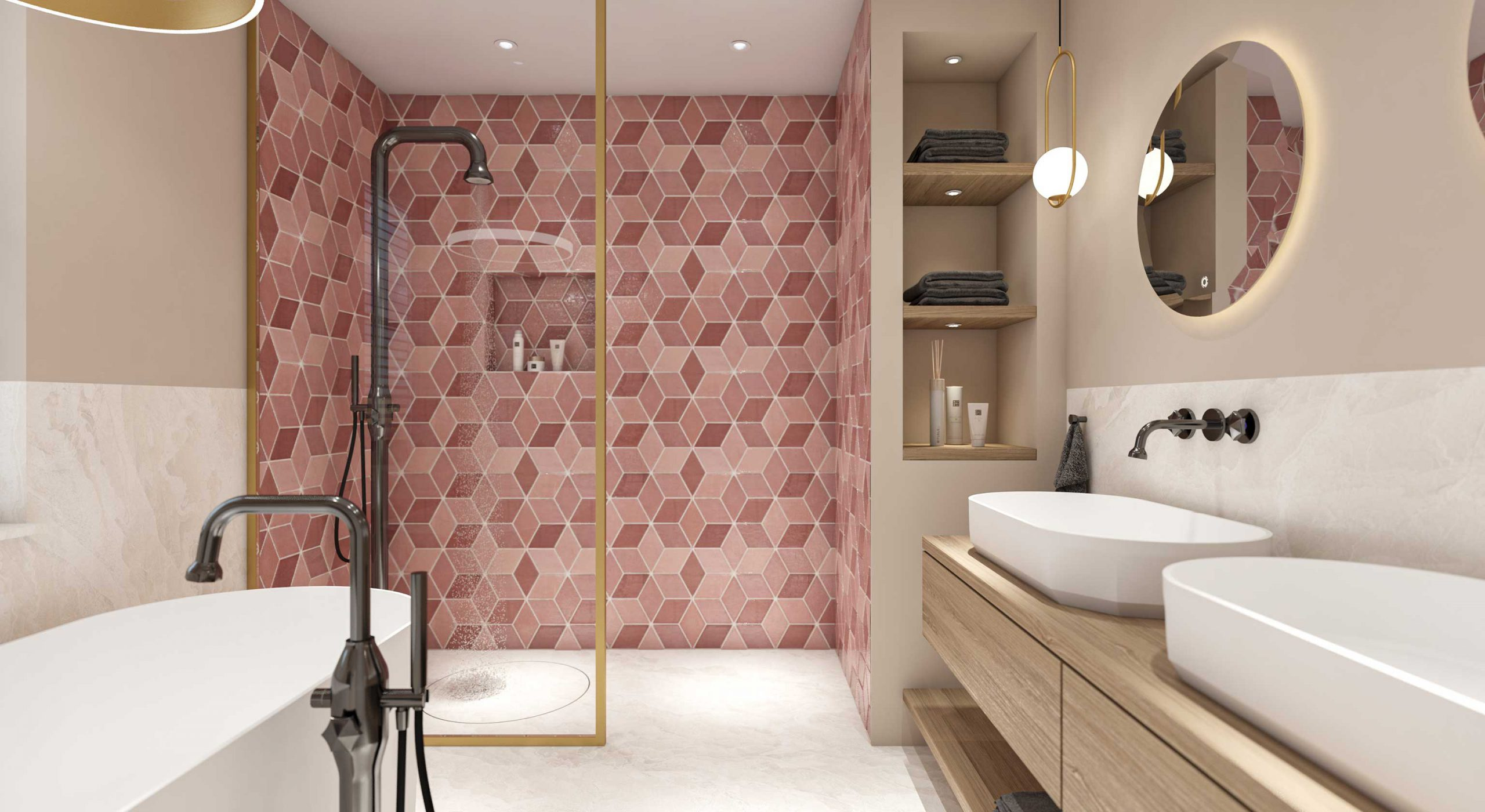 Jee O Unique Bathrooms We Energise Your Moments