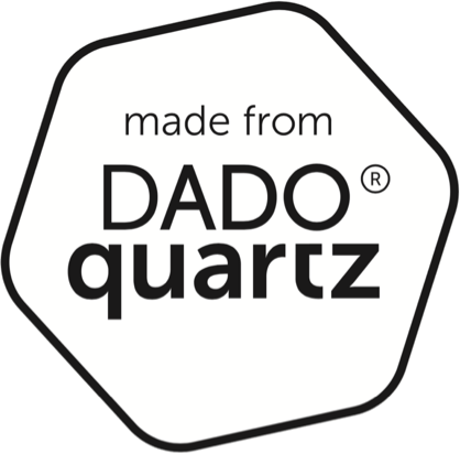 DADOquartz logo